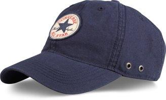 Converse Chuck Taylor Patch Hat