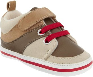 Old Navy Color-Blocked Sneakers for Baby