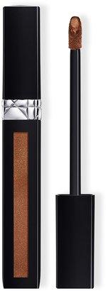 Christian Dior Rouge Liquid Lip Stain - Colour 515 Scandalous Metal