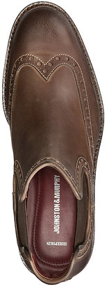 Johnston & Murphy Eubank Gore Boot
