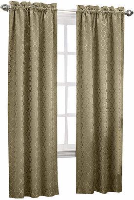 room darkening curtains shopstyle rh shopstyle com