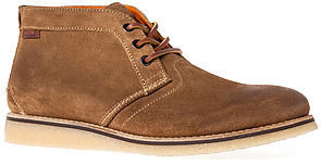 Wolverine No. 1883 The Julian Boot in Taupe