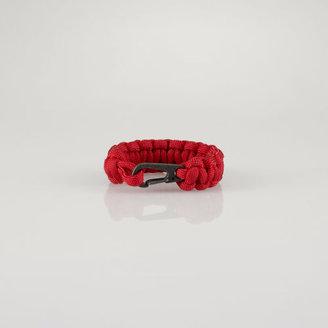 Polo Ralph Lauren Cord Wrist Strap
