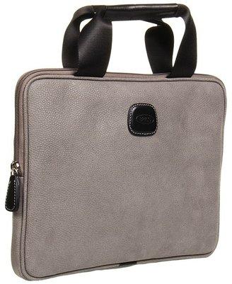 "Bric's Milano Life - 11"" Laptop Case"