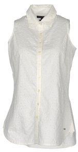 Tommy Hilfiger Sleeveless shirts