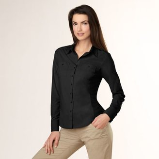 Lucy Walkabout Shirt