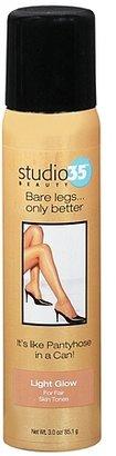 Studio 35 Beauty Bare Legs only Better