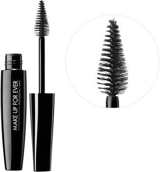 Make Up For Ever MAKE UP FOR EVER - Smoky Extravagant Mascara