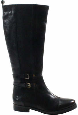 Women's Bronx Loop Hole $168.95 thestylecure.com