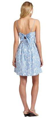 Lilly Pulitzer Bethany Dress