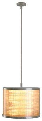 Lumino Design Spool15 Pendant Lamp