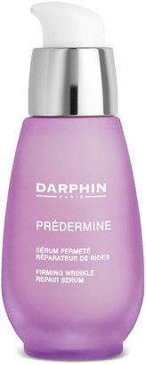 Darphin Predermine Firming Wrinkle Serum