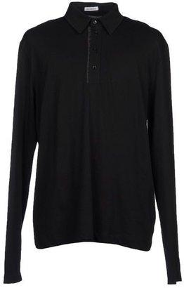 Bikkembergs Polo shirt