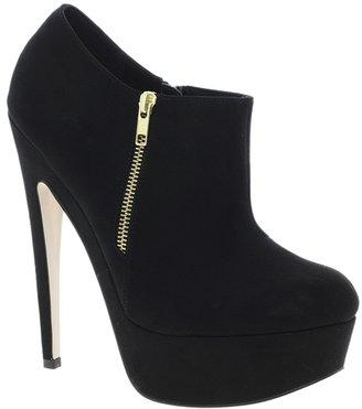 Carvela Kane Stiletto Shoe Boots