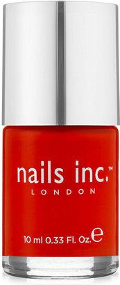 Nails Inc St. James Park Polish
