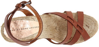 Marc by Marc Jacobs 625839