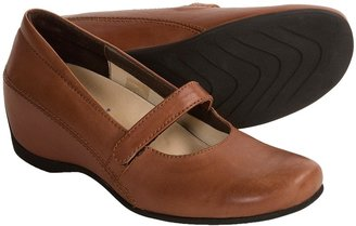Wolky Lenox Mary Jane Shoes (For Women)