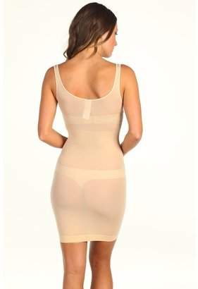 Wolford Individual Nature Forming Dress Women's Dress