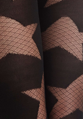 Ruby Rocks Starlet of the Show Tights