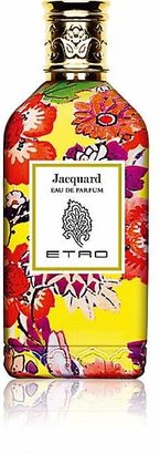 Etro Fragrances Women's Jacquard Eau de Parfum