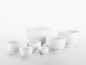 Modus Designs Porcelain Powder