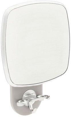 Simplehuman simplhuman Wall Mount Showr Mirror Appliancs Cookwar