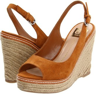 Dolce Vita Jolt Women's Sling Back Shoes
