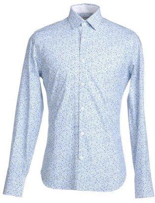 Azzaro Long sleeve shirt