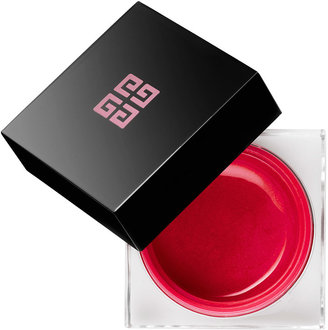 Givenchy Blush Memoire De Forme Pop Up Jelly Blush