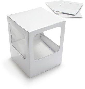 Wilton Cake Pop Box, Set of 2