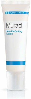 Murad Skin Perfecting Lotion, 1.7 oz