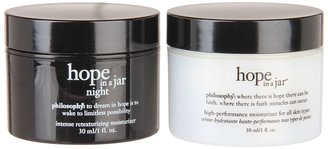 philosophy hope day and night duo (N/A) - Beauty