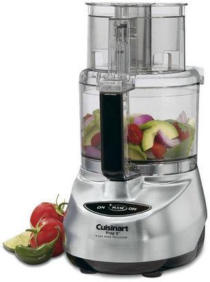 Cuisinart Prep 2.25 Qt. Food Processor