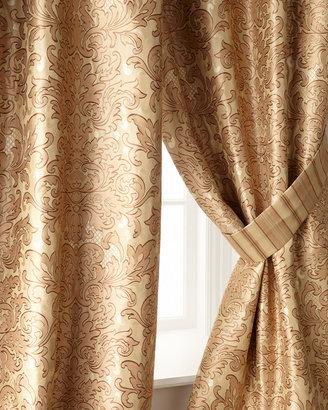 "Tropez Austin Horn Classics ""San Curtains"