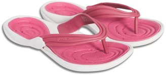 Speedo Migoto Sports Flip Flop