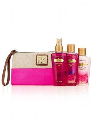 Victoria's Secret Fantasies Pure Seduction Gift Bag