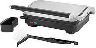 JCPenney Wolfgang Puck® Gourmet Grill & Panini Press