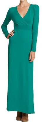 Old Navy Women's Maxi Sweater Dresses