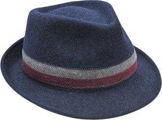 Stetson Calimesa small brim hat