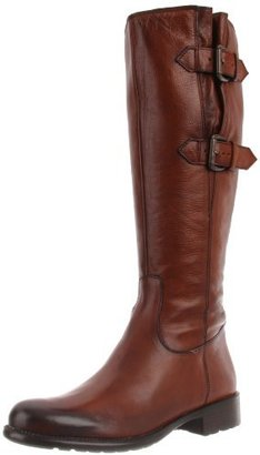 Clarks Women's Mullin Spice Harness Boot