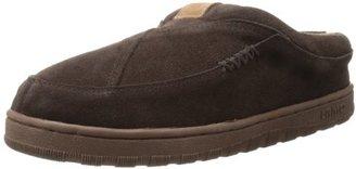 Lamo Men's Clog Slip-On Loafer