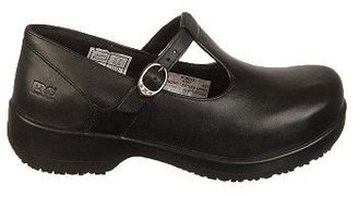 Timberland Women's Anassa Mary Jane