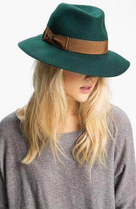 Eugenia Kim Genie by 'Florence' Wool Hat
