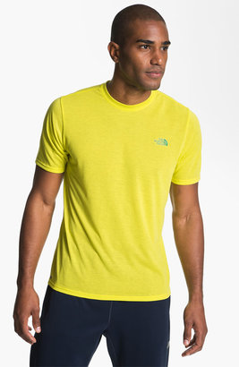 The North Face 'Reaxion' T-Shirt