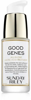 Sunday Riley Good Genes Treatment 1 oz. $105 thestylecure.com