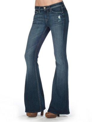 7 For All Mankind Andie