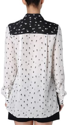 Proenza Schouler Long sleeve shirt