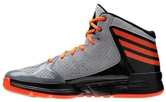 adidas Mad Handle Shoes