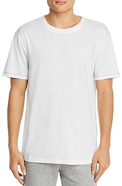 UGG Henrie Cotton Lounge Tee