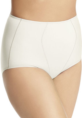 Olga Light Shaping Brief - 23344 $14 thestylecure.com